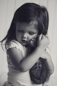 kittens and kids happiness ile ilgili görsel sonucu