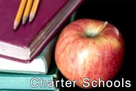 Image result for charter schools move forward