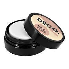 Инструменты для <b>макияжа</b> в интернет-магазине «Подружка»