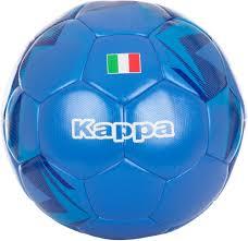 <b>Футбол</b> для всех!Новостные ленты и товары для <b>футбола</b>..
