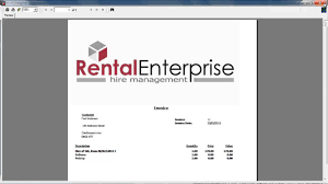 rent invoice rent invoice makemoney alex tk