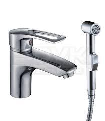 <b>Смеситель</b> с гигиеническим душем <b>Rossinka T40</b>-15 купить по ...