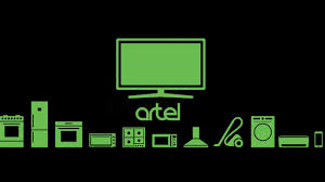 """<b>Телевизор Artel TV LED</b> 9100 43"""" (109 см). Обзор от покупателя ..."""