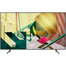 Купить <b>телевизоры Samsung</b> - цены на <b>телевизоры Самсунг</b> в ...