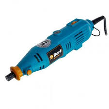 Сетевой <b>гравер Bort BCT-140</b> 98295658 – купить по цене 1486 ...