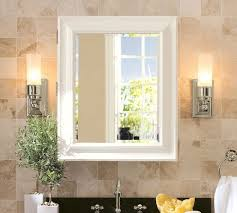 x plush wall: plush bathroom wall mirror large mirrors uk  x  frame lowes decorative brushed nickel ideas home depot canada with built in light cut to size mirrored