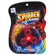 <b>Спиннеры</b> Junfa <b>Toys</b>: купить в Москве в интернет-магазине ...