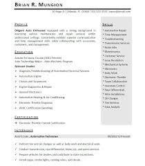 sap fico sample resume intern example cover letter cover letter sap fico sample resume intern examplesap fico sample resume