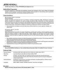 computer programmer resume httpjobresumesamplecom664computer game programmer resume