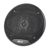 <b>ACV PB</b>-<b>422</b> в Санкт-Петербурге купить недорого в интернет ...