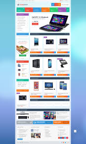 home shop retail psd template by monkeysan themeforest 00 preview big jpg