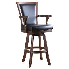 dining chair arms slipcovers: dining armchair slipcovers beautiful slip covers for dining chairs dining armchair slipcovers beautiful leather dining chairs arms