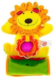 <b>Развивающие игрушки Biba</b> Toys - купить развивающую игрушку ...