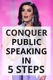 best ideas about beauty pageant body contouring conquer public speaking in five steps though pageants are