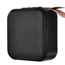 A70 <b>Wood Grain</b> Portable Wireless Speaker <b>Vintage Mini</b> Bluetooth ...