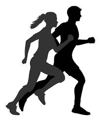 Resultado de imagem para exercise