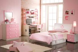 bedroom for girls: bedroom interior view design bedroom for girl bahen home ideas impressive design bedroom for girl