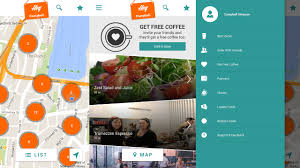 of the best aussie food delivery and ordering apps gizmodo hey you is a godsend for the morning coffee fiend it does an extremely good job of tracking your previous orders and making it easy to order them again