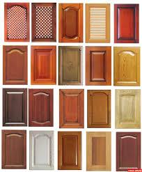 Kitchen Cupboard Door Styles Kitchen Cabinet Doors Khabarsnet