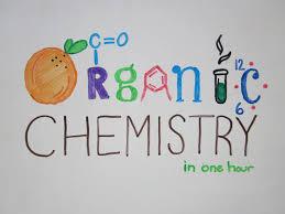 organic chemistry explained part  organic chemistry explained part 1