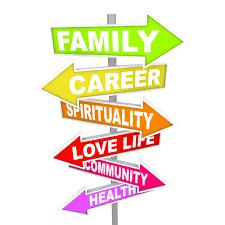 life orientation careers my cyberwall life orientation careers