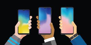 <b>Your</b> Guide to the New <b>Galaxy</b> A10e, <b>A20</b> and A50 Smartphones