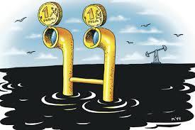 Представители Shell и Total прибыли в Иран для переговоров по нефти - Цензор.НЕТ 5709