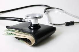 Image result for medical insurance