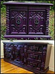 gothic purple bedroom furniture be sure to check us out on fb wwwfacebook awesome medieval bedroom furniture 50