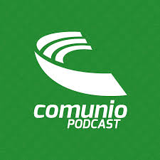 Der Comunio Podcast