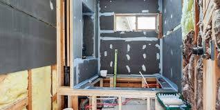 Bathroom Demolition: A Step-by-Step <b>DIY</b> Guide | Dumpsters.com