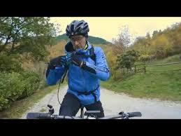 passion <b>ebike</b> 48V 1500W DIY <b>electric bike motor</b> kits <b>conversion</b> ...