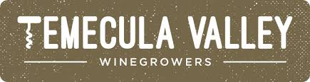 Image result for temecula valley