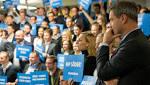 Söder soll zu Verzicht auf Parteivorsitz bereit sein