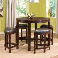 kitchen pub table  table with chairs small dining table with chairs small table with cha