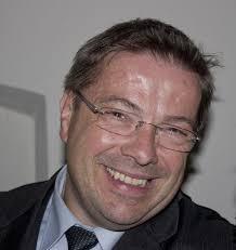 Heinz-<b>Walter Müller</b> - Heinz-Walter_M%25C3%25BCller_9358