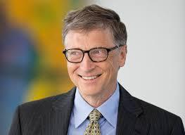 Bill Gates - bill-gates