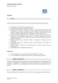 engineering resume sample  socialsci coresume motorola electrical engineer resume sample