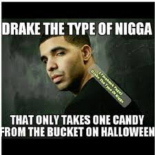 These #DrakeTheTypeOf Memes Are Beating A Dead Horse But They're ... via Relatably.com