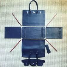 bag: лучшие изображения (295) | Кожаные сумки, Сумки и Кожа