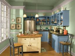 awesome tall kitchen cabinets pictures ideas amp tips from hgtv kitchen and tall kitchen cabinets awesome kitchen cabinet