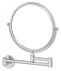 <b>Косметическое зеркало</b> Artwelle Harmonie HAR 056 ...