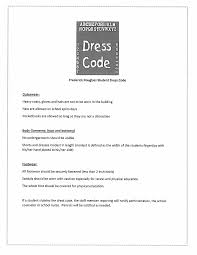 dress code persuasive essay dress code essay thesis write my thesis paper dress code essay nmctoastmasters euthanasia conclusion essay convincing