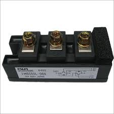 Elevator IGBT Module - Supplier,Exporter and Trader
