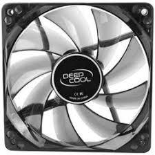 Купить <b>Вентилятор DEEPCOOL Wind Blade</b> 120