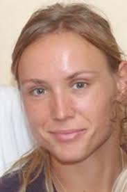 Maria Pfeifer - maria-pfeifer-sasha-hummel-and-robert-jerry-pfeifer-abductor-and-mother-2