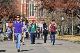 national merit scholarship essay prompt websitereports national merit scholarship essay prompt 2012