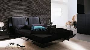 cool small bedrooms bedroom large size trend decoration est teenage rooms ever room ideas for captivating girl wallpaper captivating cool teenage rooms guys