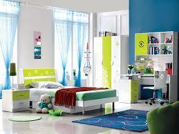 bedroom furniture ikea decoration home ideas: transform childrens bedroom furniture sets ikea beautiful bedroom decoration ideas designing