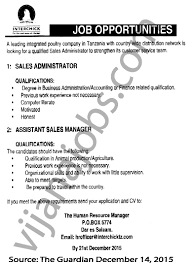 s administrator assistant s manager tayoa employment portal job description